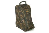 NEW Fox Camolite Boot Wader Bag storage carrying bag CLU420 - Carp Fishing