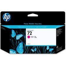 HP Druckerpatrone Nr. 72 Magenta (c9372a)