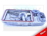 VAILLANT ECOmax VU 186 E & VUW 236 E CONDENSING COLLECTOR, CPL. 076881