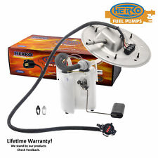 Herko Fuel Pump Module 279GE For Ford Mustang 3.8L 4.6L 1999-2000
