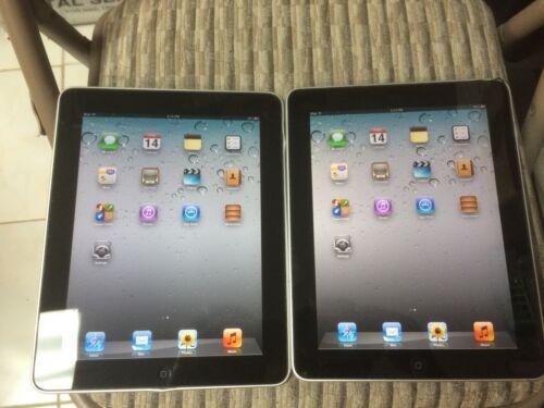 Catalog 1st Generation Apple Ipad Travelbon.us