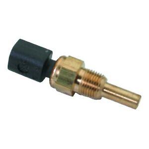AutoMeter 2252 Full Sweep Electric Temperature Sender