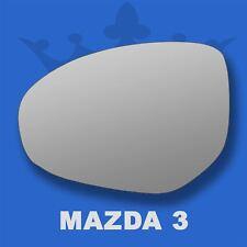 Wing Mirrors Amp Accessories For 2011 Mazda Mazda3 Ebay