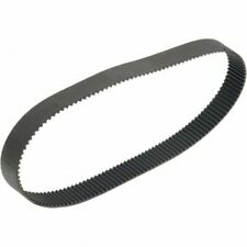 Belt repl 142 tooth 2 - Belt drives ltd. BDL-142-2