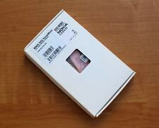 Nokia 5220 XpressMusic light swap // NUOVO // + Fattura Incl. 19% IVA
