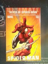 Ultimate Spider-Man #160 (Marvel, 2011) VF/NM 9.0 (8001)