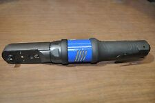 """3/8"""" in Dr Seaed  Flat Head Ratchet 80 ft-lb 5=200 Rpm SP 7786 Made in Japan"""