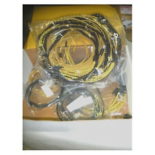 Chevrolet Chevy GMC Truck Cotton Braided Wiring Harness 1939-1946