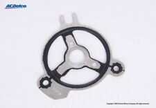 GM OEM Engine Parts-Adapter Gasket 12607947