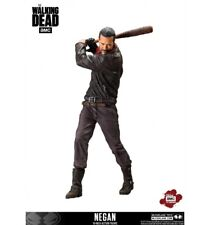 Mcfarlane Walking Dead TV Deluxe Negan 25 cm