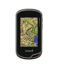 Garmin Oregon 650 Handheld