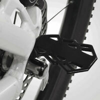 Iron Road Bike Shoes Cleats Plate Splint Bike Pedal Cycling Parts