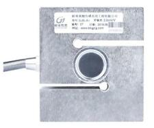 S Type Beam Load Cell Scale Sensor Weighting Sensor 1000kg/1T & Cable Weight e