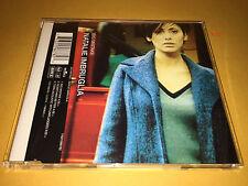 NATALIE IMBRUGLIA single BIG MISTAKE + TORN (live mtv unplugged) 3 track CD