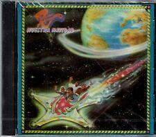 La Pequena Compania Nuestra Navidad   NEW SEALED CD