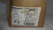 Killark Unf3 Union Female to Female 1 in. New