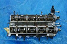 ZYLINDERKOPF Ford Fiesta IV 1,4i 16V 66 kw Motor 1995-2002 67MM6090AH