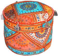 Марокканский
