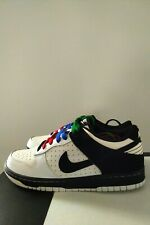 Nike Dunk Low 310569-103 size 6.5Y