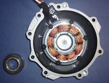 Kawasaki ZX10R Race Generator kit 2011-15