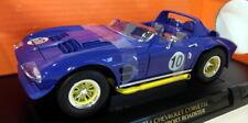 Lucky Diecast 1/18 Scale 92697 1964 Chevrolet Corvette Grand Sport Roadster blue