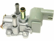 For 1992-1993 Toyota Camry Idle Control Valve SMP 32214HS 2.2L 4 Cyl