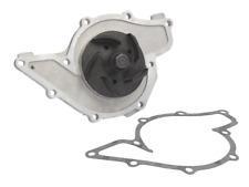 ENGINE WATER / COOLANT PUMP HEPU P559