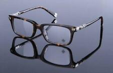 Chrome Hearts FUN HATCH glasses