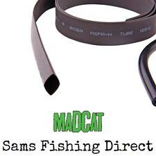 Mad Cat Shrink Tube 1m Length 10mm Catfish Fishing
