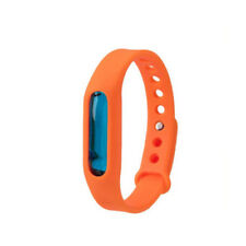 Anti Mosquito Pest Insect Bugs Repellent Repeller Wrist Band Bracelet Wristband Red