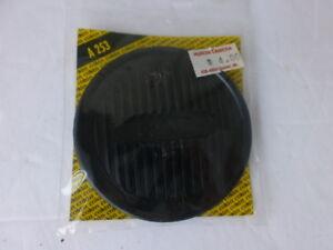 cokin adaptor cap a253