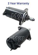 N17605 Seadoo PWC 580cc 650cc GTS GTX SP SPI SPX XP Starter Motor 1992-1994