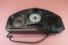 1998-2001 Honda Interceptor 800 VFR800 Gauges Speedo Meter