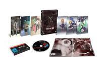 HIGURASHI VOL.3 (STEELCASE EDITION) (DVD) -    DVD NEU