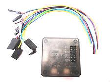 CC3D 32 Bit Openpilot Open Source Quad / Multi-Rotor Flight Controller W/ Case