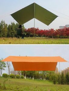 Recreation Outdoor  Tent Shelter Sun Awning  Beach Tents Camping Sun Shade tent