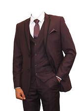 Tziacco Anzüge und Smokings für Herren