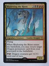 Risen Executioner MTG MAGIC DTK Dragons of Tarkir Eng//Ita Carnefice Rianimato