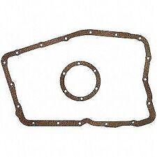 Fel-Pro TOS18669 Case Side Cover Gasket