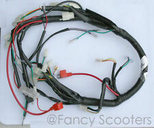 Whole Wireharness for TPATV516 /CPSC 110CC Kid Utility Hummer Style ATVs