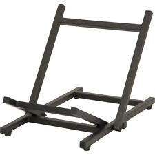 Folding Tiltback Amp Stand