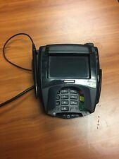 Equinox L5200 010369-412E Stylus Base T Credit Card Reader Pos Terminal