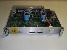 Adept Dual B+ Amp 10338-53100
