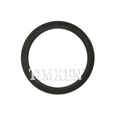 Timken SL260150 Torque Converter Seal
