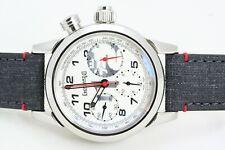 Orologio Eberhard Alfa Romeo 110 31072 nuovo