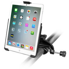 RAM Yoke Mount for iPad Mini Version 4, Use Without Case or Sleeve
