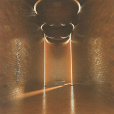 Bit-Tuner - A Bit Of Light (Vinyl LP - 2015 - UK - Original)