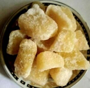 Ceylon New WINTER MELON CANDY Candied Melon Preserved / dongguatang (Puhul Dosi)
