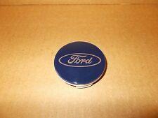 Original Nabenkappe 1128972 (1 Stück) Ford Fiesta Focus C-MAX Mondeo S-MAX
