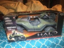 "HALO REACH DLX WARTHOG w/light ant Air Gun 6"" Scale"